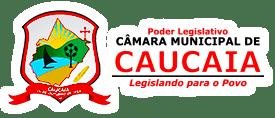 Câmara Municipal de Caucaia
