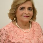 Dona Célia (PC do B)