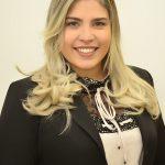 Priscila Menezes (PRP)